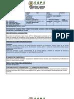 SYLLABUS-FISICA-I-MEC-Y-MECT-2012.docx