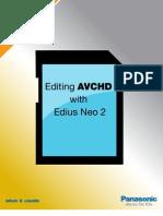 Edius_Neo2_whitepaper