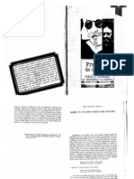 32934670 Analisis Estilisticos de Sonetos de Quevedo
