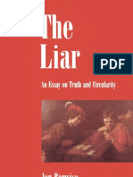 Barwise and Etchemendy - The liar.An essay on truth and circularity.pdf
