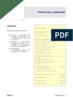 Control por ordenador.pdf