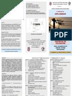 DIPLOMADO APLICACIÓN DELA NOM_2010..pdf