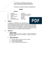 Ofimatica II 6-1