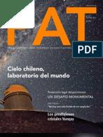 Revista_Pat_N°_55