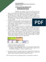 Guia_1_PL_2013.pdf