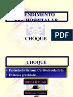 Choque2