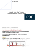 08-1D Heat Transfer