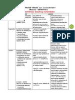 Cálculo_Sociales_y_humanidades-2013