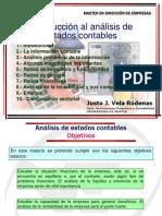4.- Introducción al análisis de estados contables.ppt