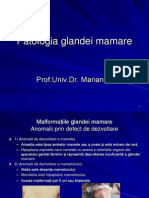 Curs Patologie San Si Endocrina