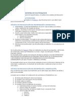 ejercicio_sistema_de_facturacion1 y cronograma.pdf