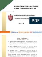 Formulacion y evaluacion de proyectos.pdf