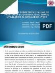 124103424 Analisis de Diametros y Caidas de Presion En
