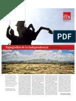 Topografías-de-la-Independencia