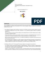 PRN325-GuiaLab3-HerenciaYPolimorfismo