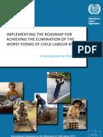 Roadmap Training Guide en 20130823