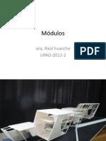HUACCHA Referencia Alumnos MODULOS Abs-2012-2
