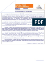 cursopositivo_UFPR20101FASE_espanhol
