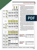 Knurling-Manual.pdf