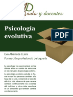 01.Psicologia Evolutiva