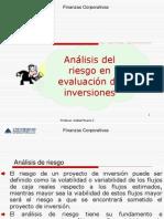 Finanzas Corporativas Ppt 3 Iberoamericana