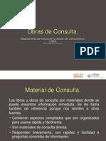 obrasconsulta-100326122226-phpapp02