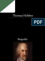 Thomas Habbes.pptx