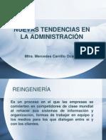 nuevastendenciasdelaadministracion-130211101311-phpapp01