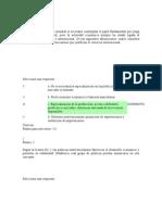 Act 1 Al 9 Corregidas Macroeconomia