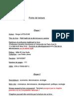 reynier marc fiche lecture2