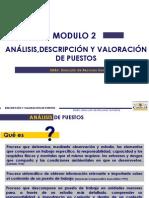 Descripcion_Valoracion_Puestos