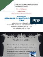 Plandevidaconefectos1 Copia 110702165250 Phpapp02