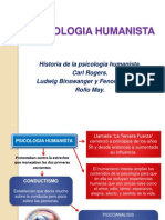 psicologia-humanista-concepto-historia-y-carl-rogers.pptx