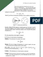 Cap02 Metodos Matematicos.parte07