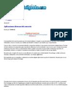 Aplicaciones Diversas Del Concreto _ CivilGeeks