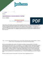 Apuntalamientos y Arriostramientos_ Anclajes _ CivilGeeks