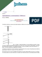 Apuntalamientos y Arriostramientos_ Tablestacas _ CivilGeeks