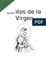 15 Virgen