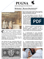 PUGNA Missa Tridentina