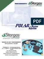 Polaris Manual-uso-mantenimiento Rev02 Es