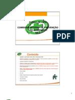 137628827-Treinamento-CIPA1