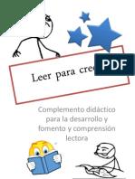 compresion lectora.pptx
