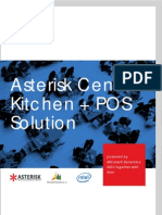 Central Kitchn+POS Product Brochure Lores