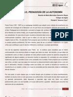 No 03 Art 04 FREIRE, PAULO, PEDAGOGÍA DE LA AUTONOMÍA.pdf