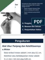 Bab 1 Besaran Fisika dan Satuannya.pptx