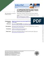 The Journal of Immunology 2012 Barua-1