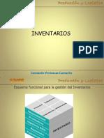 inventarios-120306214059-phpapp01