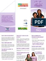 Folder Colo Do Utero 2012web