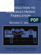 semiconductor device fundamentals solutions manual robert advanced semiconductor fundamentals solution manual pdf solution manual advanced semiconductor fundamentals robert f pierret