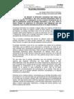El_peritaje_informatico.pdf